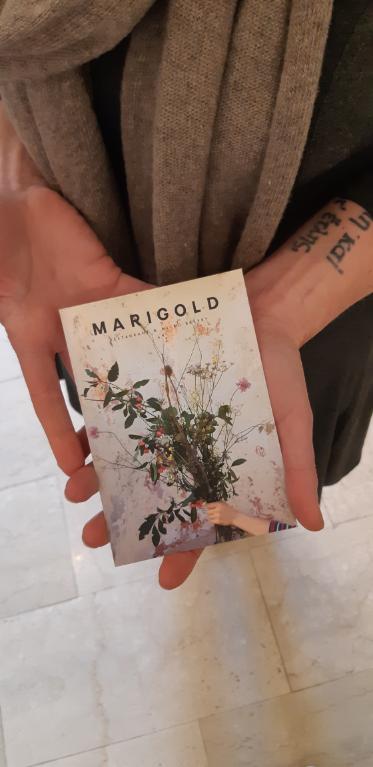 Marigold:-un-brunch-nella-micro-bakery-capitolina-