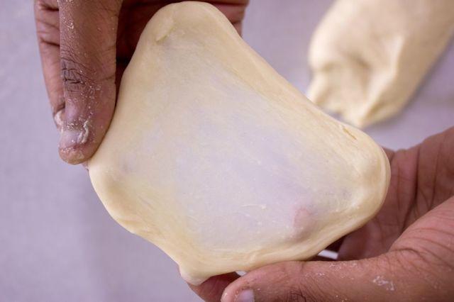 Pane-e-lievitati-home-made:-l'impasto-e-la-maglia-glutinica